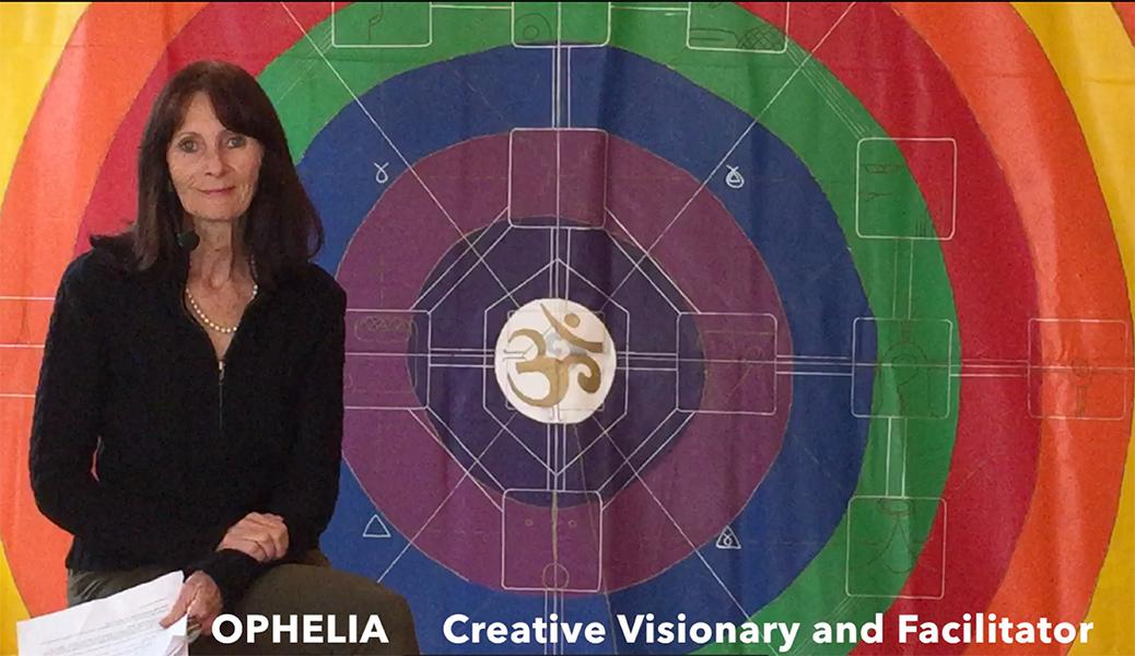 ophelia-custom-labyrinths-01