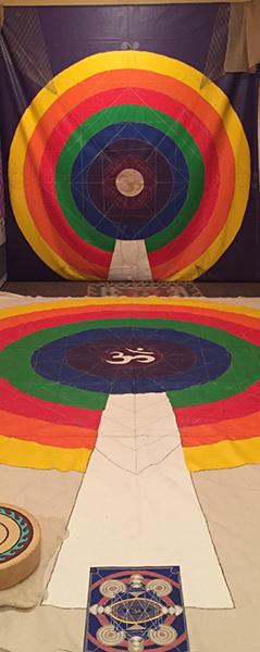ophelia-custom-labyrinths-06