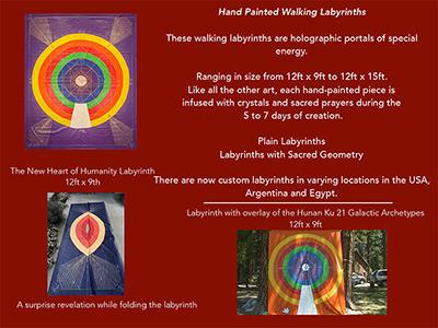 ophelia-custom-labyrinths-s-10